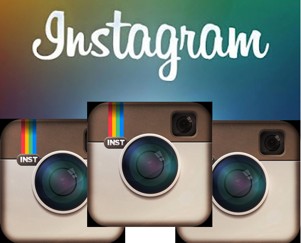get instagram followers quick